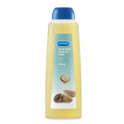 BLEVIT PLUS 8 CEREAL BIF 700 G