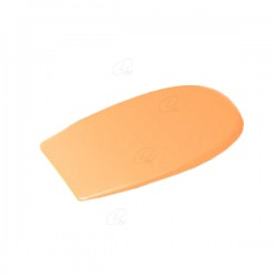 GUM 1614 TRAV-LER CONICO 1.6 MM 6 U