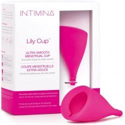 TAPONES EAR NOTON PROTECTOR