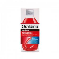 NUTRAISDIN ZN40 POM REPAR 100