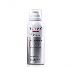 FOTOPRO ISDIN LOTION SPRAY PEDIATRICO 50