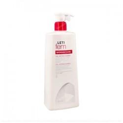 NOVA FIX CREMA EXTRA FTE 45 G