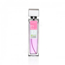 KUKIDENT EFECTO SELLADO 40 G