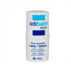 NUTRIBEN GRANDO LENGUADO VERDURA